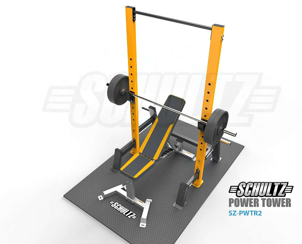 power rack india home gym india incline decline bench india