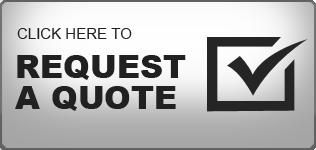 Button-Request-a-quote