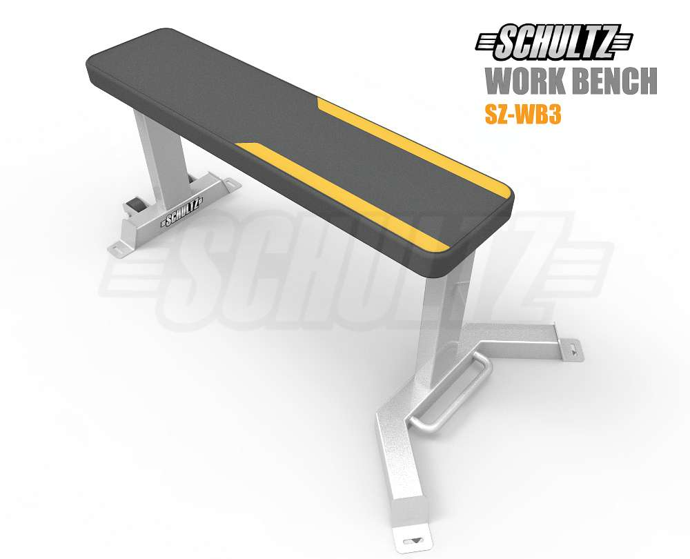 incline decline flat gym bench