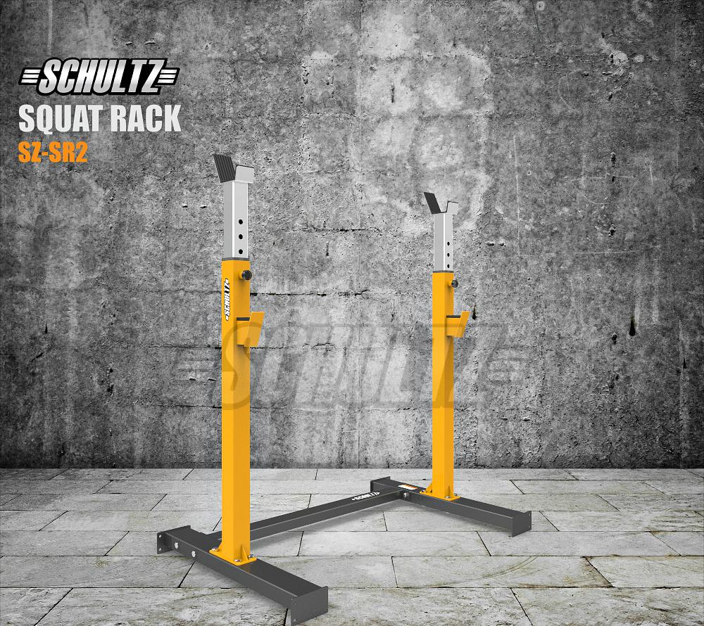 best squat squat rack|squat rack available online india