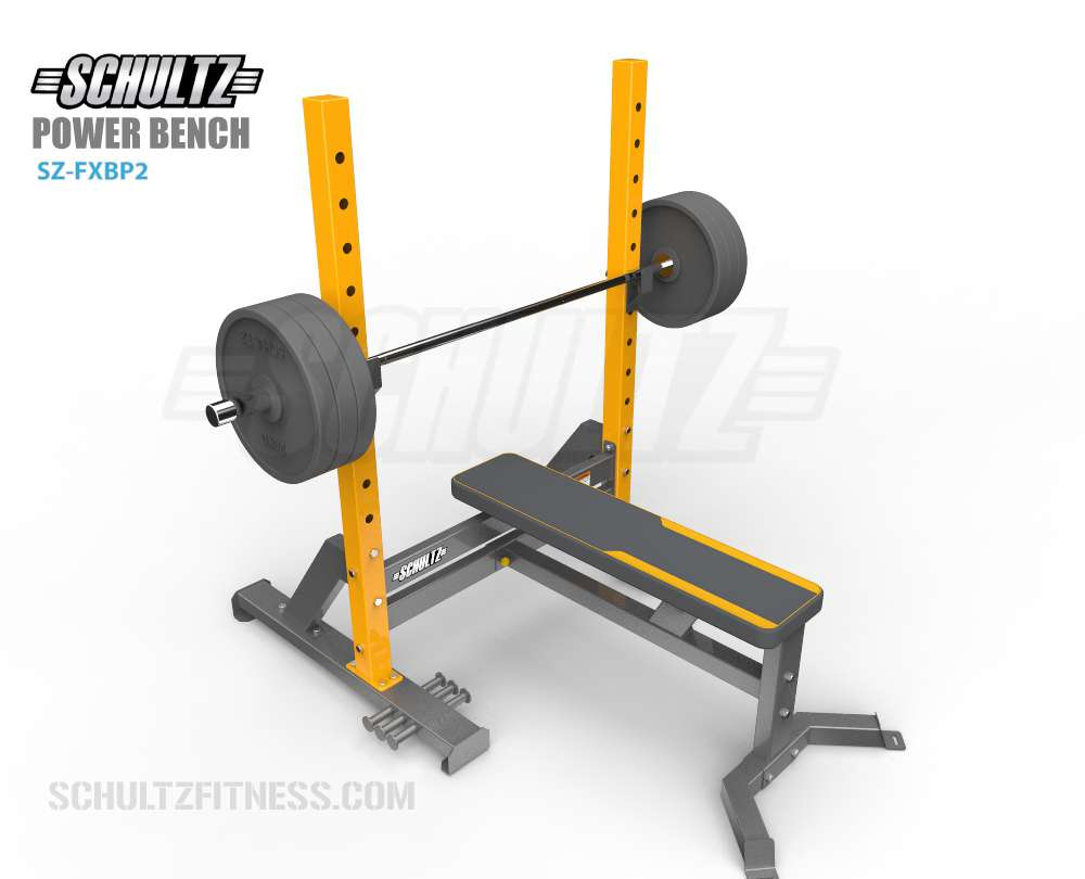 bench press olympic india|gym bench press|bench press online india
