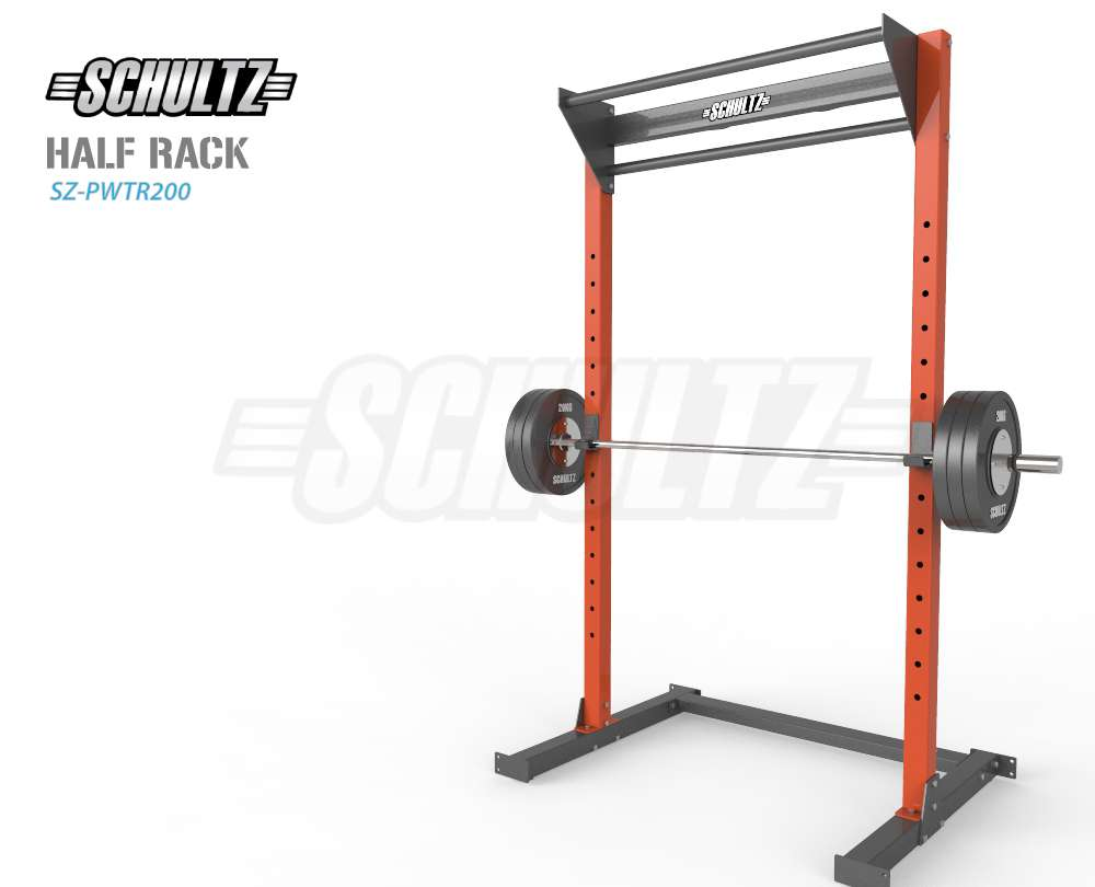 Functional Training Cross Fit Rigs Cross Fit Cage