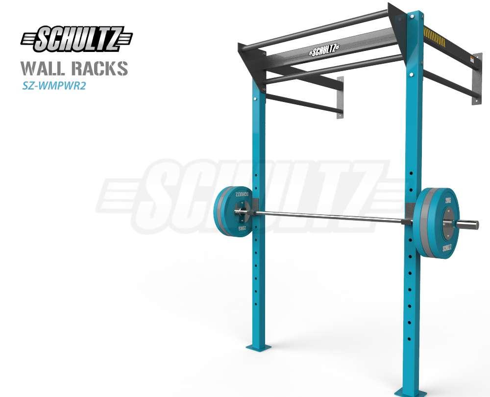 squat racks power cage rack