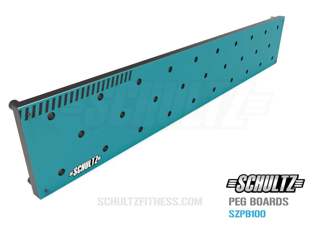 climbing pegboards crossfit pegboard india online crossfit accessories