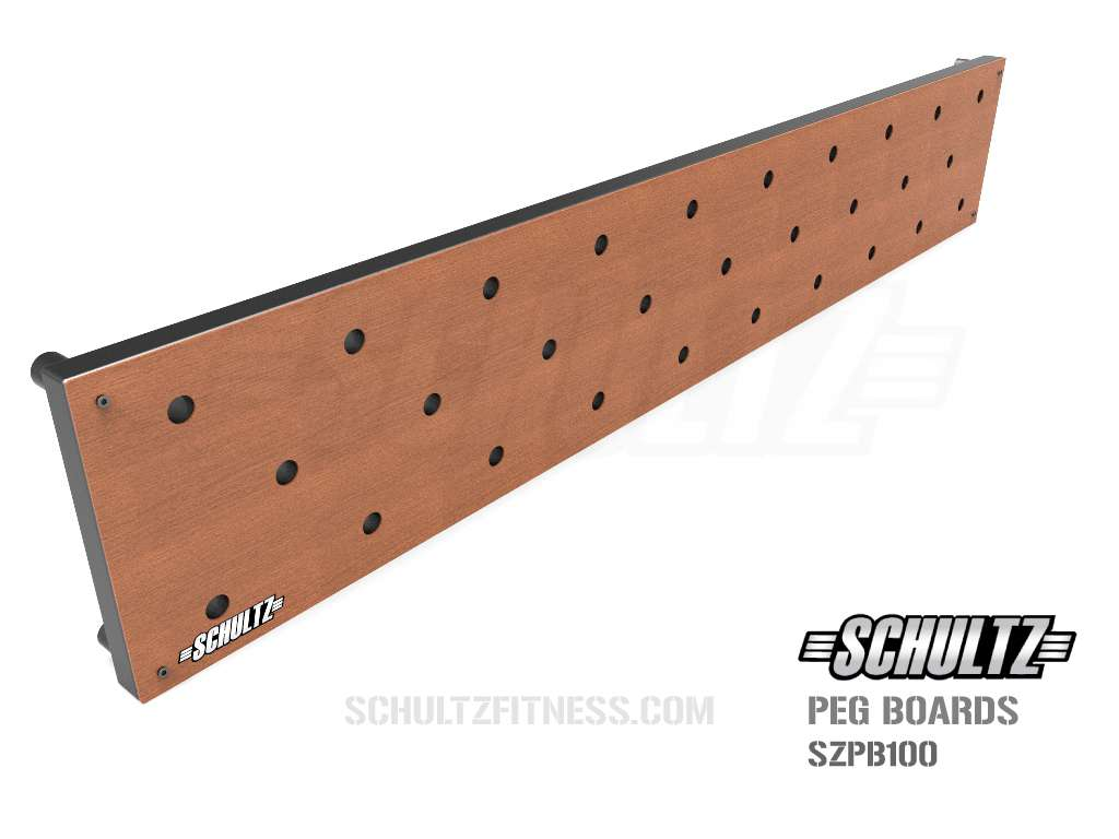 crossfit wooden pegboard climbing pegboards crossfit equipments india
