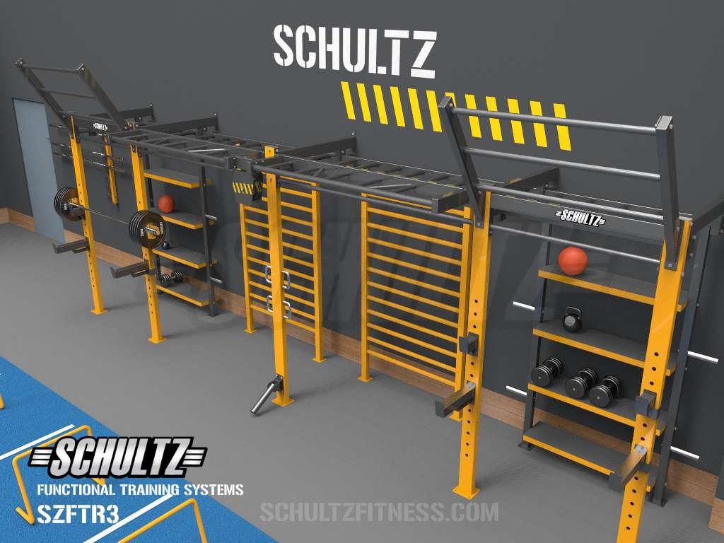crossfit rig india functional training rig crossfit power rack
