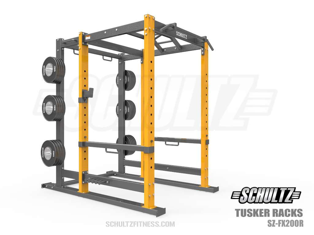 power cage for hard core gym workouts|power lifting power cage india|power lifting power rack uk