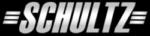 SCHULTZ FITNESS Logo