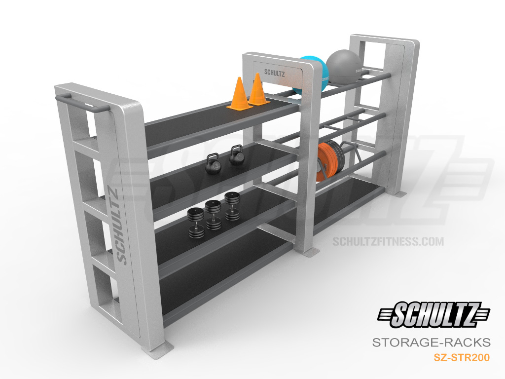 kettlebell storage rack|crossfit storage rack|dumbbell rack india